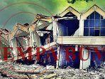 gempa-bumi-di-jawa-baratilustrasi-gempa-bumi-info-terkini-gempa-bumi-di-jawa-barat.jpg
