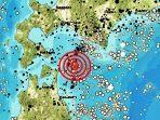 gempa-bumi-di-jepang-senin-26-juli-2021.jpg