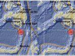 gempa-bumi-di-kepulauan-sangihe-sulut-minggu-291219.jpg