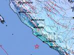 gempa-bumi-di-laut-hari-ini-info-terkini-bmkg-minggu-20-juni-2021-ini-lokasi-dan-kekuatannya.jpg