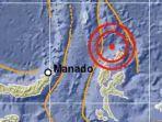 gempa-bumi-di-maluku-tengah-rabu-3-maret-2021-twitter-bmkg.jpg