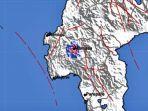 gempa-bumi-di-mamasa-terjadi-sore-jelang-malam-jumat-2782021.jpg