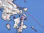 gempa-bumi-di-sulawesi-tenggara-hari-ini-jumat-25-juni-2021.jpg