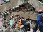 gempa-bumi-di-sulbar123.jpg