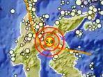gempa-bumi-di-wilayah-sulawesi-selatan-pada-sabtu-17-juli-2021-malam-info-bmkg-terkini.jpg
