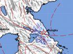 gempa-bumi-guncang-morowali-tadi-sore-jumat-16-juli-2021.jpg