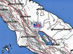 gempa-bumi-hari-ini-jumat-2-april-2021.jpg