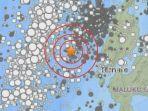 gempa-bumi-jumat-23-juli-2021-tadi-pagi-di-ternate-maluku.jpg