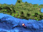 gempa-bumi-jumat-30-juli-2021-guncang-wilayah-di-jawa-timur.jpg