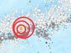 gempa-bumi-kamis-27-mei-2021-di-vanuatu-gempa-di-laut-magnitudo-51.jpg