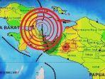 gempa-bumi-kamis-29421-terjadi-di-papua-barat-pukul-142634-wib17.jpg