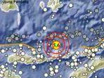 gempa-bumi-kamis-4-agustus-2021-tadi-siang-di-ntt3.jpg