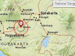 gempa-bumi-magnitudo-18-sr-dirasakan-di-daratan-klaten-senin-26-juli-2021-pagi1.jpg