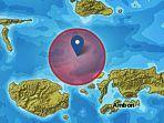 gempa-bumi-magnitudo-50-sr-minggu-050921-info-terkini-bmkg-terjadi-di-wilayah-maluku.jpg