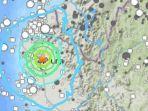 gempa-bumi-magnitudo-61-mengguncang-wilayah-amerika-selatan-sabtu-31-juli-2021.jpg