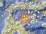 gempa-bumi-magnitudo-65-guncang-sulawesi-tengah-sulteng-senin-26-juli-2021-malam1.jpg