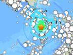 gempa-bumi-magnitudo-67-kamis-22-juli-2021-di-panama.jpg