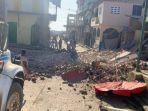 gempa-bumi-magnitudo-72-di-haiti-sabtu-14-agustus-2021-bangunan-runtuh.jpg