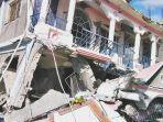 gempa-bumi-magnitudo-72-di-haiti.jpg