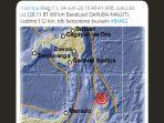 gempa-bumi-maluku-utara-berkekuatan-71-m-terjadi-pada-kamis-04062010-pukul-1649-wita.jpg