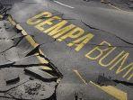 gempa-bumi-mengguncang-wilayah-kabupaten-gunungkidul-pada-selasa-27420211.jpg