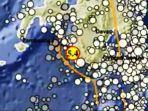 gempa-bumi-minggu-11-juli-2021-berikut-lokasi-pusat-gempa-dan-data-magnitudo.jpg