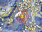 gempa-bumi-minggu-6-juni-2021-di-ternate-info-bmkg.jpg