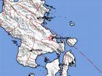 gempa-bumi-pagi-ini-kamis-2-september-2021.jpg