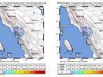 gempa-bumi-pagi-ini-senin-21-juni-2021.jpg