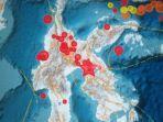 gempa-bumi-rabu-190521-malam-pukul-1804-wib-di-luwu-timur-sulawesi-selatan.jpg