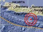 gempa-bumi-rabu-2012021-di-gunungkidul-daerah-istimewa-yogyakarta-diy.jpg