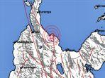gempa-bumi-rabu-25-agustus-2021-malam-di-sulteng-info-terkini-bmkg.jpg
