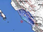 gempa-bumi-rabu-27-oktober-2021-berikut-info-lengkap-bmkg-titik-pusatnya.jpg