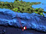 gempa-bumi-rabu-30-juni-malam-kembali-terjadi-di-wilayah-jawa-timur-jatim1.jpg