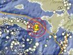 gempa-bumi-sabtu-12-juni-2021-terjadi-di-wilayah-maluku.jpg