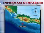 gempa-bumi-siang-ini-minggu-6-juni-2021.jpg
