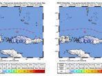 gempa-bumi-siang-ini-rabu-962021.jpg