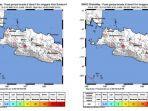 gempa-bumi-siang-ini-sabtu-5-juni-2021.jpg