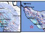 gempa-bumi-tadi-dini-hari-sabtu-12-juni-2021-terjadi-di-dua-lokasi-di-indonesia.jpg