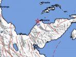 gempa-bumi-tadi-dini-hari-selasa-31-agustus-2021.jpg