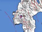 gempa-bumi-tadi-malam-berikut-lokasi-dan-kekuatannya.jpg