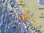 gempa-bumi-tadi-malam-minggu-27-juni-2021-di-bengkulu1.jpg