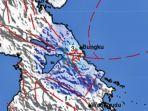 gempa-bumi-tadi-malam-terjadi-di-sulteng-ini-lokasi-dan-magnitudo.jpg