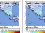 gempa-bumi-tadi-pagi-senin-12-april-2021.jpg