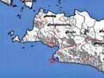 gempa-bumi-tengah-malam-rabu-28-oktober-2020-ini-lokasi-dan-kekuatannya-3473.jpg