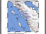 gempa-bumi-tengah-malam.jpg