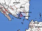 gempa-bumi-terkini-data-terbaru-bmkg-terjadi-hari-ini-sabtu-20-maret-2021.jpg
