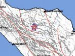 gempa-bumi-terkini-di-wilayah-aceh-jumat-27-agustus-2021-info-bmkg.jpg
