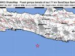 gempa-bumi-terkini-di-wilayah-yogyakarta-siang-ini.jpg