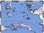 gempa-bumi-terkini-hari-ini-di-wilayah-indonesia.jpg